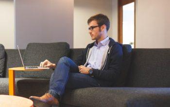 Être indépendant et trouver des bureaux à louer : quelles sont les étapes ?