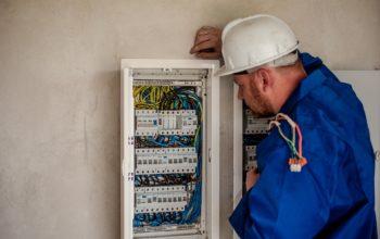 A qui faire confiance pour ses installations électriques ?