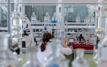 L'hygiène d'un laboratoire, une nécessité justifiée