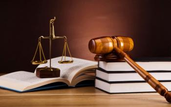 Comprendre la mission et le rôle d'un avocat