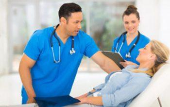 Zoom sur le métier d'infirmier