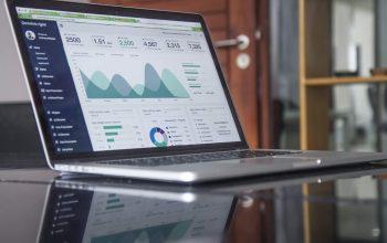 Comptabilité en entreprise : les rôles du comptable