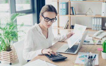 Le comptable est-il nécessaire pour les petites entreprises?
