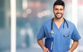 Voici les qualités attendues d'un bon infirmier